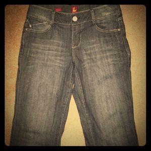 Ooh La La Sasson Jeans